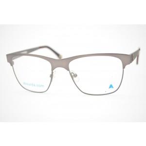 armação de óculos Absurda mod Sumaré 252945652