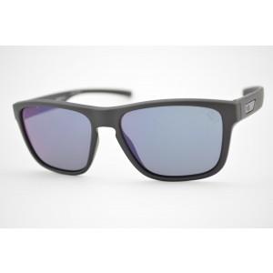 óculos de sol HB teen mod H-bomb 90124001