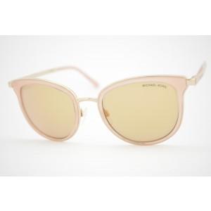 óculos de sol Michael Kors mod Adrianna I mk1010 1103r1