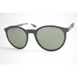 óculos de sol Mormaii mod Maui m0035 a14 fd807ca216