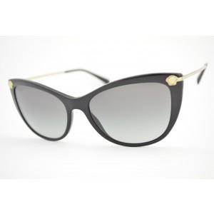 óculos de sol Versace mod 4345-B GB1/11