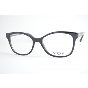armação de óculos Vogue mod vo5233-L w44