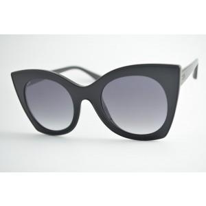 óculos de sol Guess mod gu7525 01b