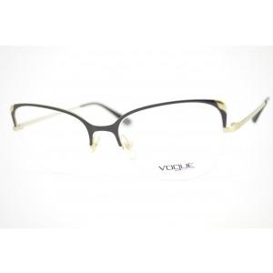 armação de óculos Vogue mod vo4077 352