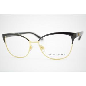 armação de óculos Ralph Lauren mod RL5099 9003