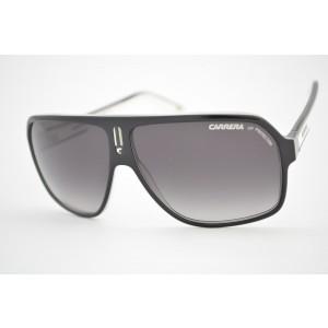 óculos de sol Carrera mod Carrera27 XSZ9O