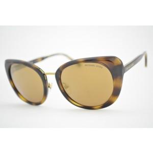 óculos de sol Michael Kors mod Lisbon mk2062 32852t Polarizado