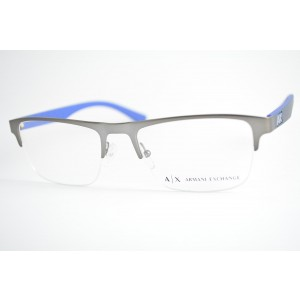 armação de óculos Armani Exchange mod ax1031 6088