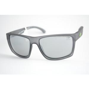 óculos de sol Mormaii mod Carmel NXT m0060 858 Infantil ef51b0a865