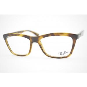 armação de óculos Ray Ban mod rb7044L 2301