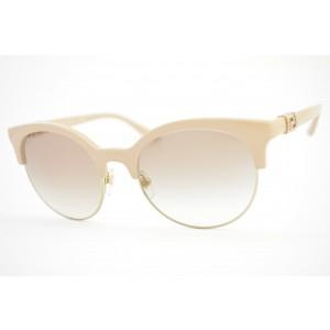 óculos de sol Versace mod 4326-B 5222/13