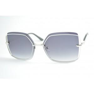 óculos de sol Guess mod gu7618 10b
