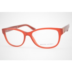 armação de óculos Ralph Lauren mod RL6138 5535