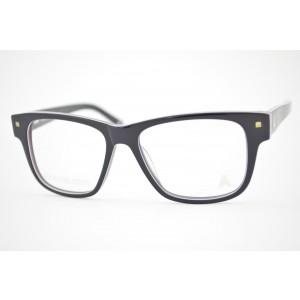 armação de óculos Absurda mod Palermo Queens 50634551