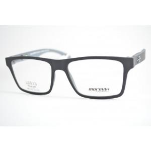 armação de óculos Mormaii mod Swap m6057 aga