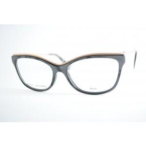 armação de óculos Marc Jacobs mod marc 167 c8w