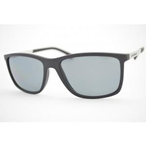 óculos de sol Emporio Armani mod EA4058 5063/81 Polarizado