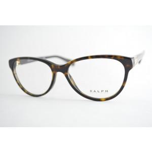 armação de óculos Ralph Lauren mod ra7080 1585
