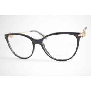 armação de óculos Chopard mod vch238s 700y