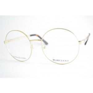 armação de óculos Guess by Marciano mod gm0323 032