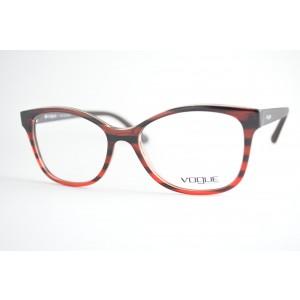 armação de óculos Vogue mod vo5233-L 2652