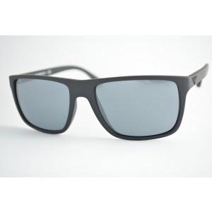 óculos de sol Emporio Armani mod EA4033 5649/6q