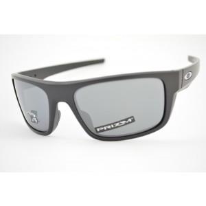 óculos de sol Oakley mod Drop Point matte black w/prizm black polarized 9367-0860