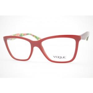 armação de óculos Vogue mod vo5018L 2340