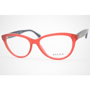 armação de óculos Ralph Lauren mod ra7075 3161