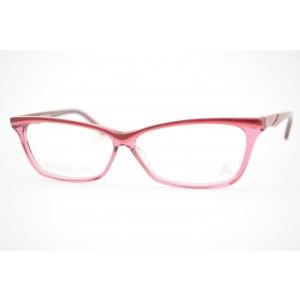 armação de óculos Absurda mod La Condesa 50346755