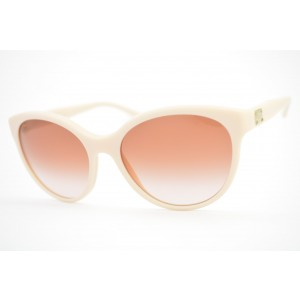 óculos de sol Versace mod 4282 5124/13