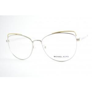 armação de óculos Michael Kors mod mk3025 1153