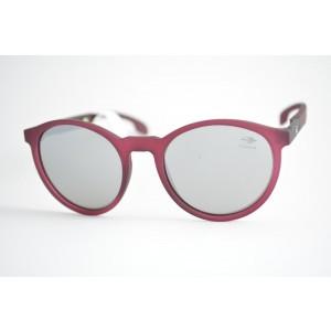 óculos de sol Mormaii mod Maui NXT m0072 c12 Infantil