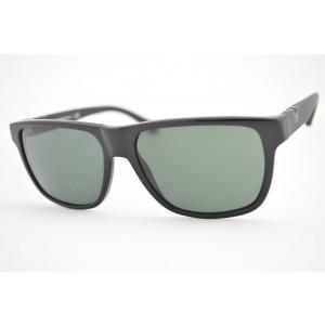 óculos de sol Emporio Armani mod EA4035 5017/71