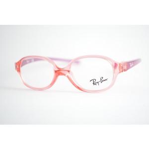 armação de óculos Ray Ban Infantil mod rb1587 3767