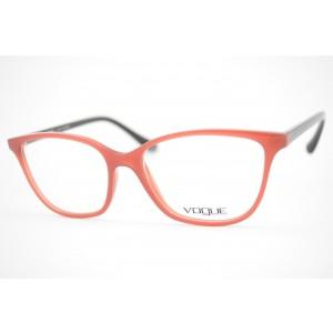 armação de óculos Vogue mod vo5029-L 2391