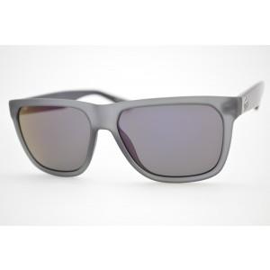 óculos de sol Lacoste mod L732s 035