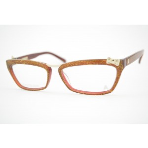 armação de óculos Absurda mod Monserrat 252545055
