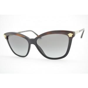óculos de sol Versace mod 4313 5180/11