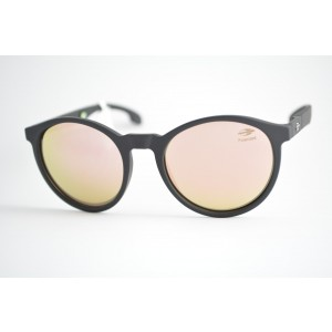 óculos de sol Mormaii mod Maui NXT m0072 a14 Infantil 3fcd0e765f