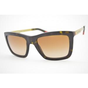 óculos de sol Emporio Armani mod EA4017 5026/13