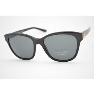 óculos de sol Ralph Lauren mod rl8143 5001/87