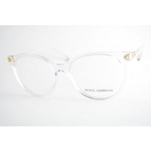 armação de óculos Dolce & Gabbana mod DG5032 3133