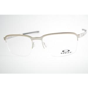 f9fb0f6a40b83 armação de óculos Oakley mod Cathode ox3233-0354