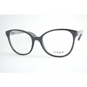 armação de óculos Vogue mod vo5234-L w44