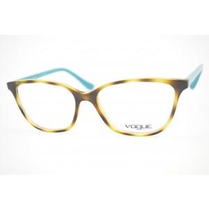 armação de óculos Vogue mod vo5029-L 2393