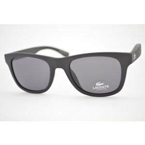óculos de sol Lacoste mod L790s 001