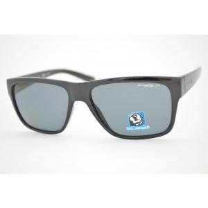 óculos de sol Arnette mod Reserve 4226-41/81 Polarizado