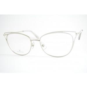 armação de óculos Swarovski mod sk5260 016