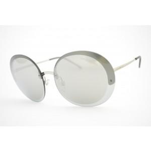 óculos de sol Emporio Armani mod EA2044 3015/6g